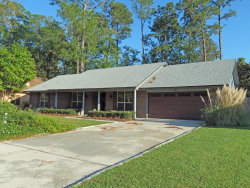 Photo of 1578 Rivergate DR, JACKSONVILLE, FL 32223 (MLS # 962589)