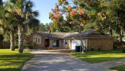 Photo of 6015 Greenwillow CT, JACKSONVILLE, FL 32277 (MLS # 962624)