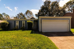 Photo of 3378 Sarah Spaulding DR, JACKSONVILLE, FL 32223 (MLS # 962635)
