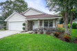 Photo of 2326 Creekfront DR, GREEN COVE SPRINGS, FL 32043 (MLS # 962660)