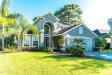 Photo of 12905 The Woods DR S, JACKSONVILLE, FL 32246 (MLS # 962662)