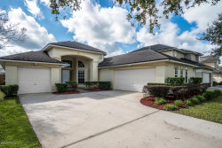 Photo of 3519 Silver Bluff BLVD, ORANGE PARK, FL 32065 (MLS # 962677)