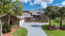 Photo of 4201 Harbour Island DR, JACKSONVILLE, FL 32225 (MLS # 962732)