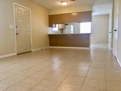Photo of 2745 Cavender CT, JACKSONVILLE, FL 32216 (MLS # 962835)
