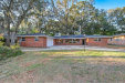 Photo of 5431 Selton AVE, JACKSONVILLE, FL 32277 (MLS # 962851)