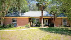 Photo of 5069 Toproyal LN, JACKSONVILLE, FL 32277 (MLS # 962880)