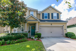Photo of 79 Windstone LN, PONTE VEDRA, FL 32081 (MLS # 962903)