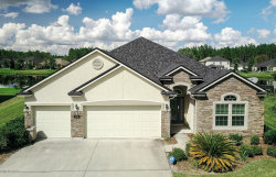 Photo of 2217 Club Lake DR, ORANGE PARK, FL 32065 (MLS # 963003)