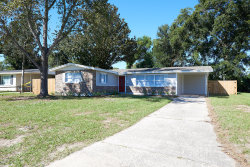 Photo of 7519 Quitina DR, JACKSONVILLE, FL 32277 (MLS # 963025)