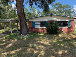 Photo of 3045 Loretto RD, JACKSONVILLE, FL 32223 (MLS # 963102)