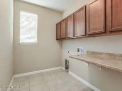 Photo of 825 Quiet Stone LN, ORANGE PARK, FL 32065 (MLS # 963128)