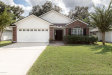 Photo of 2335 Side Wheel CT, ORANGE PARK, FL 32003 (MLS # 963348)