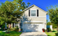 Photo of 10874 Cedar Branch RD, JACKSONVILLE, FL 32218 (MLS # 963371)