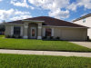 Photo of 1006 Fox Chapel LN, JACKSONVILLE, FL 32221 (MLS # 963373)