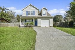 Photo of 5245 Floral Bluff RD, JACKSONVILLE, FL 32211 (MLS # 963382)
