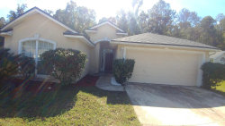 Photo of 6420 Hannah Stables DR, JACKSONVILLE, FL 32244 (MLS # 963405)