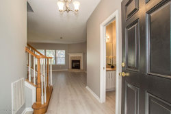 Photo of 3681 Silver Bluff BLVD, ORANGE PARK, FL 32065 (MLS # 963441)