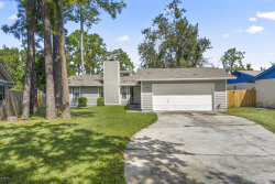 Photo of 11535 Lake Ride DR, JACKSONVILLE, FL 32223 (MLS # 963452)
