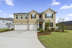 Photo of 59 Lochnagar Mountain DR, ST JOHNS, FL 32259 (MLS # 963489)