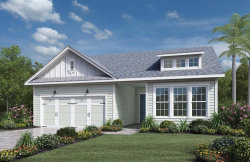 Photo of 49 Lakeview Pass WAY, ST JOHNS, FL 32259 (MLS # 963496)