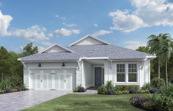 Photo of 38 Pine Blossom TRL, ST JOHNS, FL 32259 (MLS # 963498)