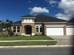 Photo of 228 Conquistador RD, ST JOHNS, FL 32259 (MLS # 963531)