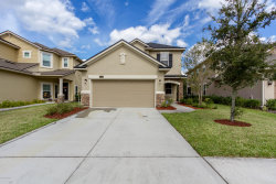 Photo of 224 Heron Landing RD, ST JOHNS, FL 32259 (MLS # 963580)