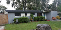 Photo of 325 Noel RD, ORANGE PARK, FL 32073 (MLS # 963588)