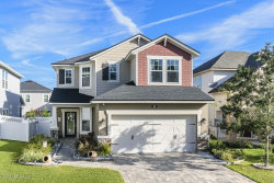 Photo of 55 Forest Edge DR, ST JOHNS, FL 32259 (MLS # 963595)