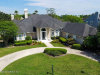 Photo of 128 Lamp Lighter LN, PONTE VEDRA BEACH, FL 32082 (MLS # 963672)