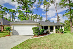 Photo of 381 Hickory Hollow DR N, JACKSONVILLE, FL 32225 (MLS # 963720)