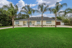 Photo of 601 Valley Forge RD N, NEPTUNE BEACH, FL 32266 (MLS # 963744)