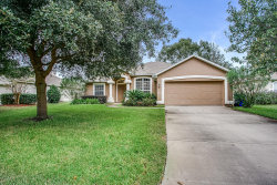 Photo of 908 Weybridge LN, PONTE VEDRA, FL 32081 (MLS # 963838)