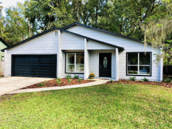 Photo of 1672 Sandy Hollow LOOP, MIDDLEBURG, FL 32068 (MLS # 964730)