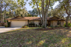 Photo of 1519 Leeward LN, NEPTUNE BEACH, FL 32266 (MLS # 964750)