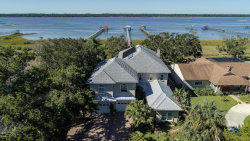 Photo of 5389 Riverview DR, ST AUGUSTINE, FL 32080 (MLS # 964864)