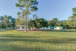 Photo of 5553 Canvasback RD, MIDDLEBURG, FL 32068 (MLS # 964899)
