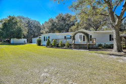 Photo of 17172 44th ST, LIVE OAK, FL 32060 (MLS # 964985)