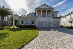 Photo of 63 Blue Sky DR, ST JOHNS, FL 32259 (MLS # 965018)