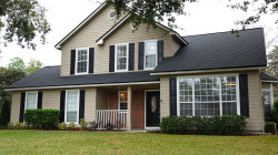 Photo of 5975 Orchard Pond DR, FLEMING ISLAND, FL 32003 (MLS # 965124)