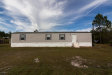 Photo of 20 Coriander TER, MIDDLEBURG, FL 32068 (MLS # 965146)