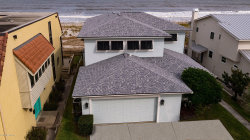 Photo of 1820 Ocean Front, NEPTUNE BEACH, FL 32266 (MLS # 965560)