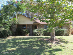 Photo of 3951 Moss Oak DR, JACKSONVILLE, FL 32277 (MLS # 965788)