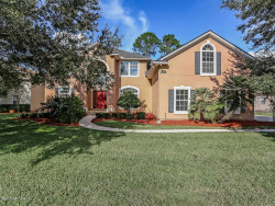 Photo of 7725 Royal Crest DR, JACKSONVILLE, FL 32256 (MLS # 966086)