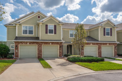 Photo of 6853 Woody Vine DR, JACKSONVILLE, FL 32258 (MLS # 966198)