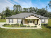 Photo of 4810 Fireweed ST, MIDDLEBURG, FL 32068 (MLS # 966279)