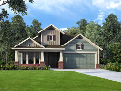 Photo of 170 Forestview LN, PONTE VEDRA, FL 32081 (MLS # 966365)
