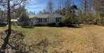 Photo of 5036 Ravenwood DR, GREEN COVE SPRINGS, FL 32043 (MLS # 966794)