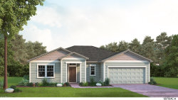 Photo of 5612 Lily Hill CT, JACKSONVILLE, FL 32218 (MLS # 966846)