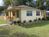 Photo of 1134 Scotten RD, JACKSONVILLE, FL 32205 (MLS # 966972)